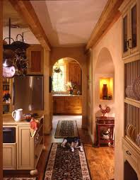 tuscan kitchen rugs kitchen ideas
