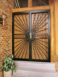 240 eclipse security doors west tennessee ornamental door