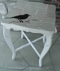 Free Bird Table Plans Uk by Best 20 Bird Tables Ideas On Pinterest Bird Boxes Bird Feeders