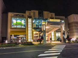lighting stores in st louis mo saint louis galleria wikipedia