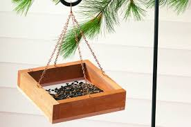 Homemade Stereo Cabinet Make Simple Wooden Bird Feeder Plans Diy Free Download Diy Stereo
