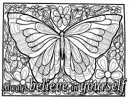 anti thanksgiving quotes quote always believe in yourselft quotes coloring pages