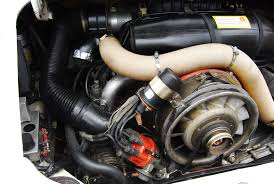 porsche 911 sc engine for sale porsche 911 sc engine sell porsche engine problems and solutions