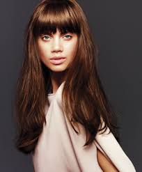 Chestnut Hair Color Pictures Chestnut Hair Color Shades In 2016 Amazing Photo Haircolorideas Org