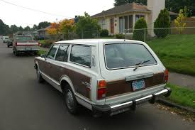 toyota wagon old parked cars 1980 toyota cressida wagon