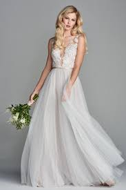 wedding dressed michigan bridal wedding dress store