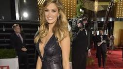 Image result for who is delta dating now