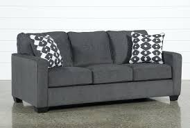 sofa beds near me sofabeds sofa beds uk sale john lewis bed leather black