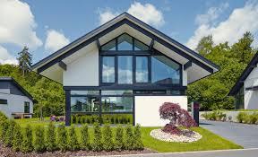 Hausbau Preise Was Kostet Ein Huf Haus Preise Kosten Huf Haus