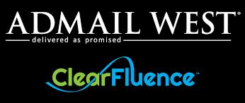 target west sacramento black friday audience targeting u2014 admail west