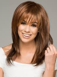 enigma wig by raquel welch u2013 wigs com u2013 the wig experts