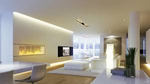 simple interior design ideas for living rooms modern 13 awesome to