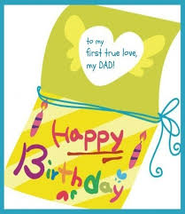 colors birthday ecard maker also michael bolton birthday ecard