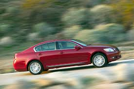 lexus gs year models lexus issues voluntary recall on 245 000 gs and is models in the u s