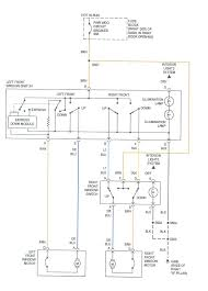 wiring diagram ford focus wiring diagram 2006 ford focus