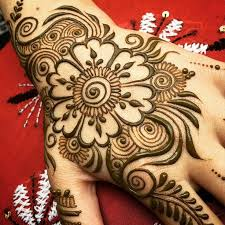 Henna Decorations Best 25 Full Hand Mehndi Designs Ideas On Pinterest Full Mehndi