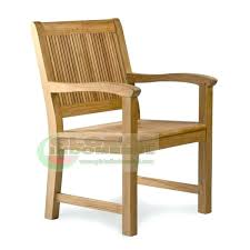 Teak Table And Chairs For Sale by Garden Furniture Sale Uk Teak Teak Garden Table And 8 Chairs
