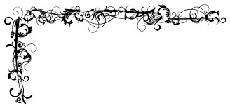 download decorative border free png photo images and clipart