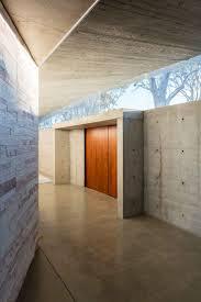 Interior Concrete Walls by 79 Best Longbreak Ocean Beach Images On Pinterest Architecture
