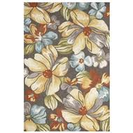 high end area rugs with floral designs luxury rug with pattern