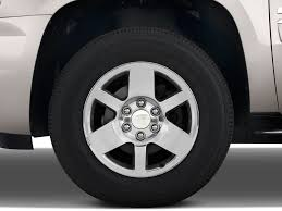 lexus gs430 tyre size 2012 gmc yukon xl reviews and rating motor trend