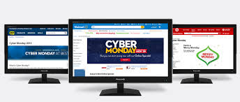 best all in 1 computer deals on black friday top cyber monday deals on electronics consumer reports