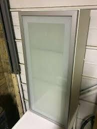 frosted glass kitchen cabinets ikea glass door wall cabinet ikea paulbabbitt