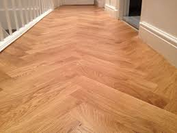 types of wood flooring finishes and different types of wood