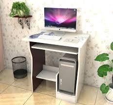 White Small Computer Desk Small White Computer Desk Uk