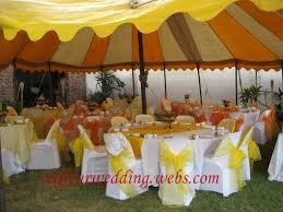 19 yellow wedding decorations tropicaltanning info