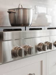 how to clean kitchen knobs how to clean the grossest spots in your kitchen real simple
