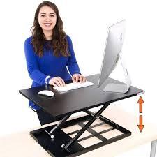 Stand Up Desk Conversion Ikea Desk Coffee Table Stand Up Desk Standing Desk Converter For