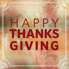 wishing you a happy thanksgiving hyatt regency mccormick place linkedin
