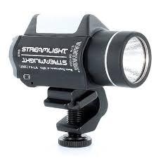 streamlight firefighter helmet light streamlight vantage