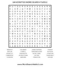 teacher crossword maker word search puzzle generator sc 1 st