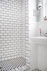 services best way to clean ceramic tile bathroom tile gallery