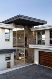 1797 best contemporary architecture images on pinterest