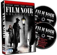 buy movies on dvd movies unlimited the movie collector u0027s site