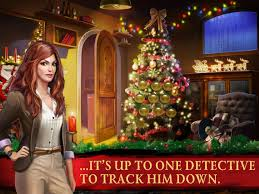 adventure escape xmas killer android apps on google play