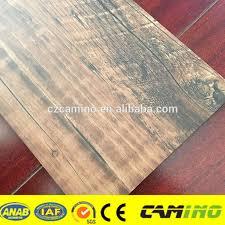 uniclic vinyl plank flooring carpet awsa