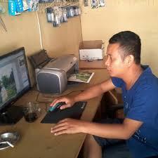 download mp3 dangdut religi terbaru bursalagu free mp3 download lagu terbaru gratis bursa lagu