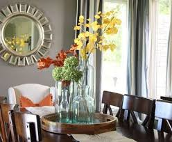table terrific dining table centerpiece interior design for dining table centerpiece decor best of kitchen