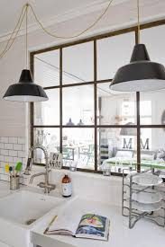 two rooms home design news industrial and yet vintage interior design window room and kitchens