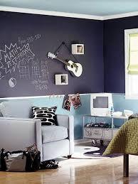 603 best boys teens room images on pinterest boy rooms desks