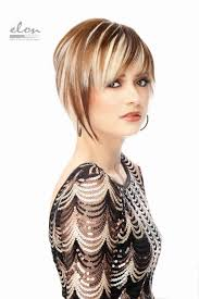 how to cut womens hair with double crown 33 flattering hairstyles for thinning hair popular for 2018