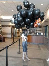 helium balloon delivery helium balloon bouquets palm balloon decorating and helium