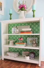 Upcycled Ideas - upcycled furniture ideas on a budget giveaway the multitasking