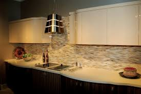 ideas for kitchen wall unique backsplash ideas for kitchen walls gl kitchen design