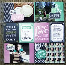 project pocket pages chalkboard pocket pages me my big ideas