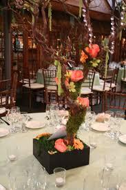 manzanita branches centerpieces diy flowers manzanita branch centerpieces branch centerpieces